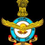Defence Exam logo