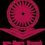 UGC net exams