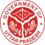 Uttar Pradesh govt exams