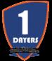 1Dayers logo