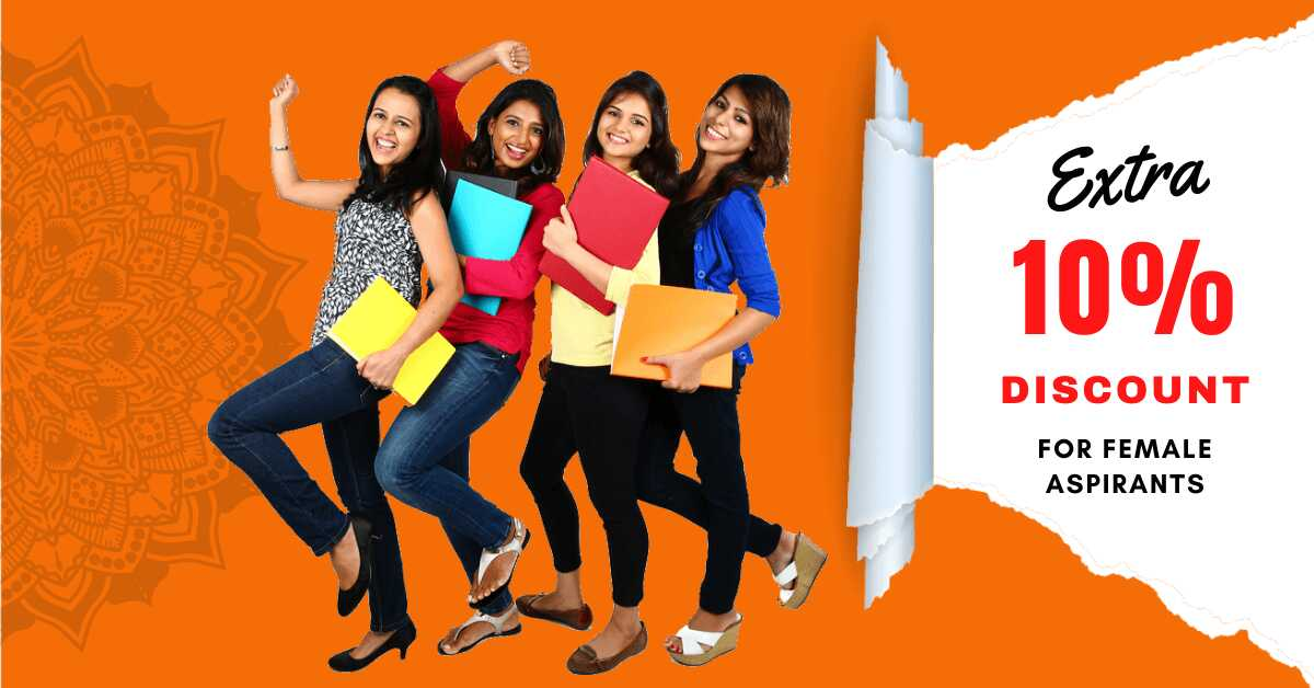 Extra-10-percent-discount-for-female-aspirants